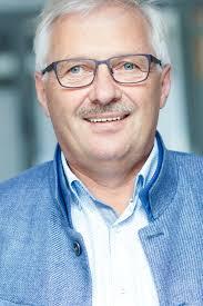 Klaus Löwe