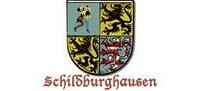 Schildburghausen