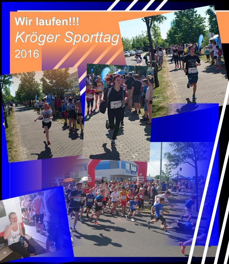 201605_Kröger_Sporttag