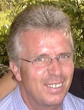 Bernhard Gertz