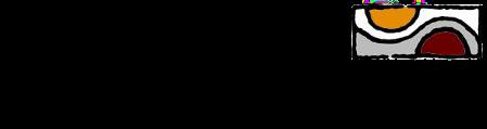 Landkreis AS