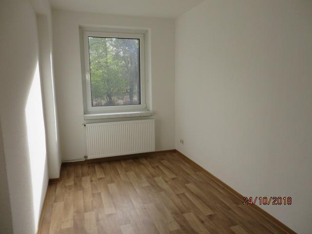 2254_0201 4.Zimmer