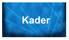 Kader
