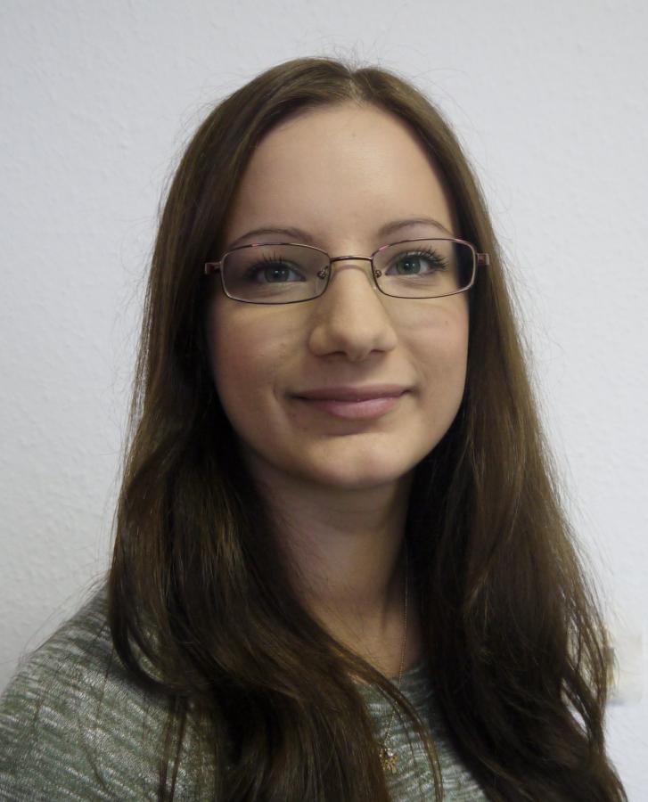 Steffi Schwanz