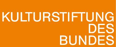 Logo Kulturstiftung Bund
