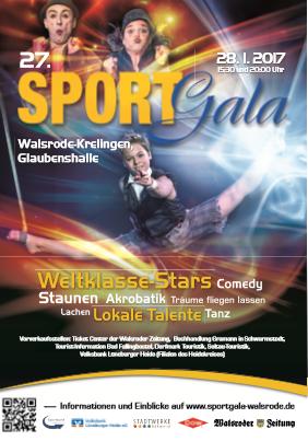 SportGala