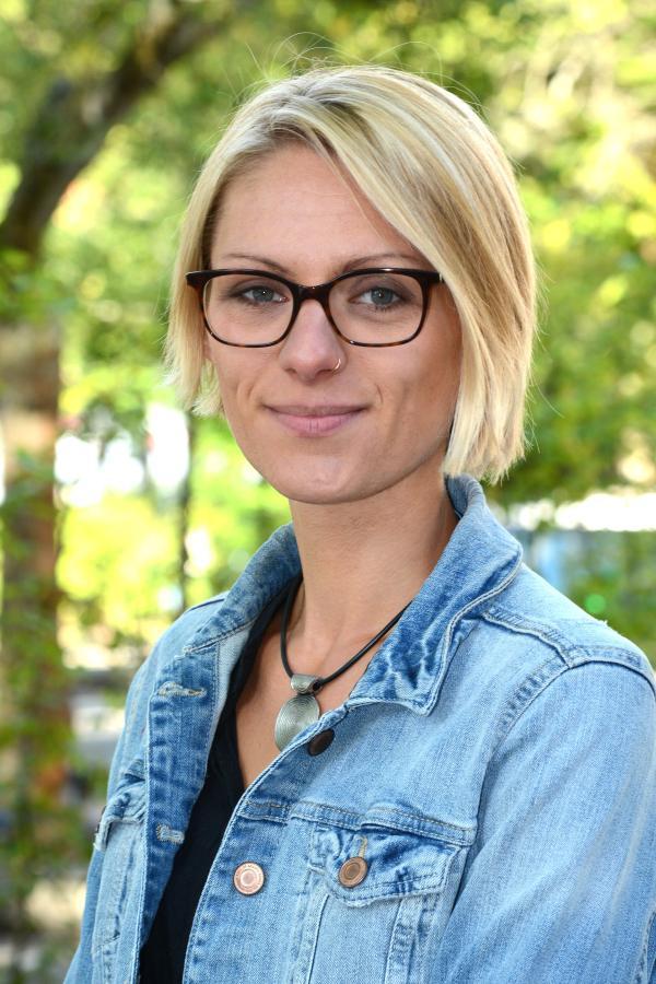 Katrin Birke-Blass
