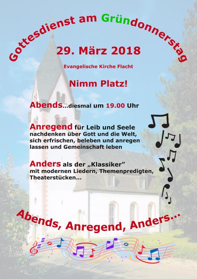 AAA_Gründonnerstag_2018
