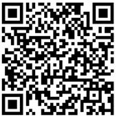 Hier der QR-Code für Grevenbrück: