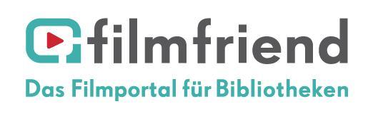 https://fotos.verwaltungsportal.de/seitengenerator/gross/ab2930c8a02c71a3dcc25b34ee7242c2_logo_filmfriend_claim.jpg