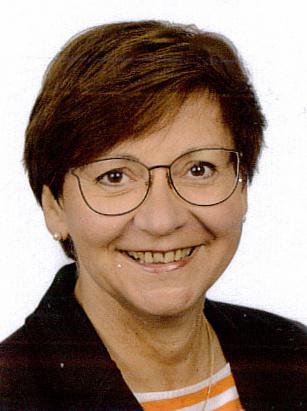 Barbara Böhner