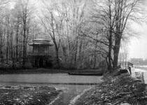 Grottenberg historisch 1