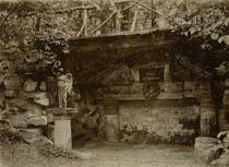 Grottenberg historisch 2