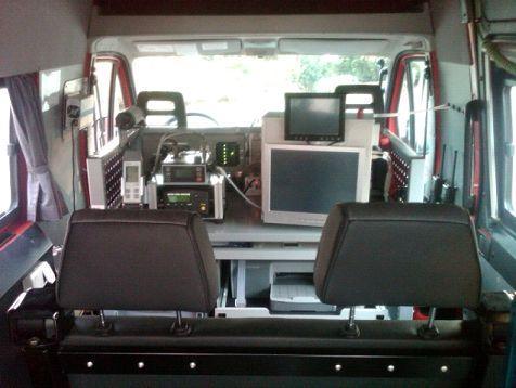 ABC-ErkKW – ABC-Erkundungskraftwagen