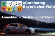 E-Wald