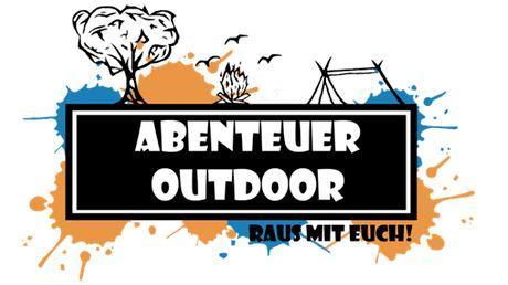 Abenteuer Outdoor Logo