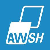 www.awsh.de