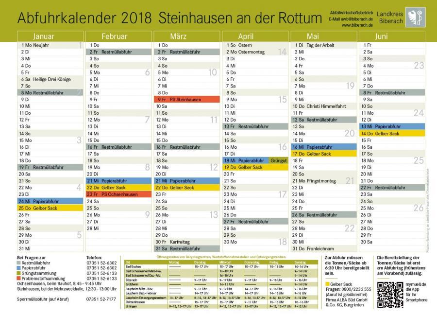 Abfuhrkalender_2018