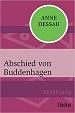 Abschied von Buddenhagen