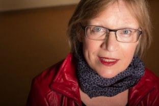 Irmgard Heuken-Schobelt