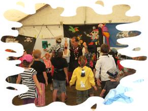 Piratenfest1