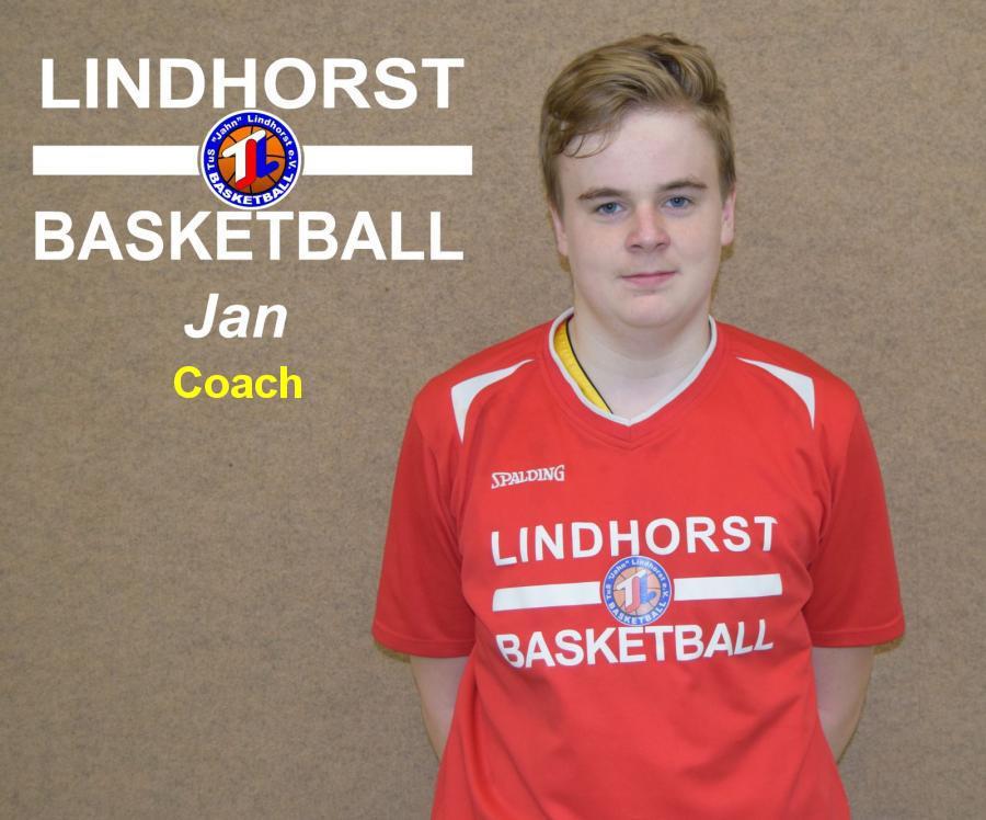 Jan Coach