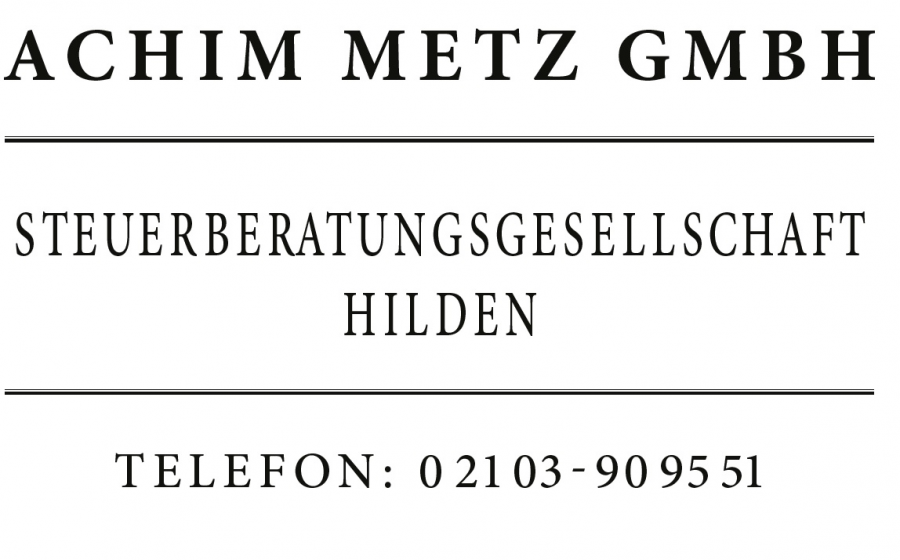Achim Metz