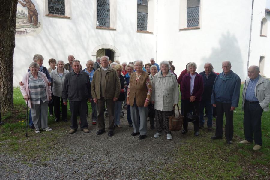 Senioren 2016