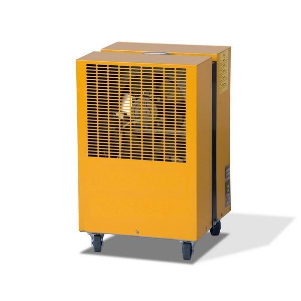 Luftentfeuchter TTK 150