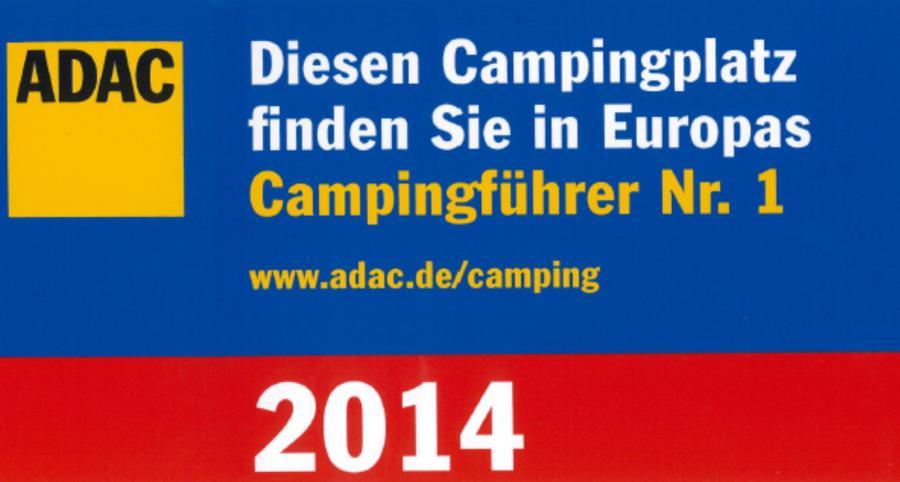 ADAC 2014