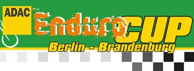 ADAC Enduro Cup Logo