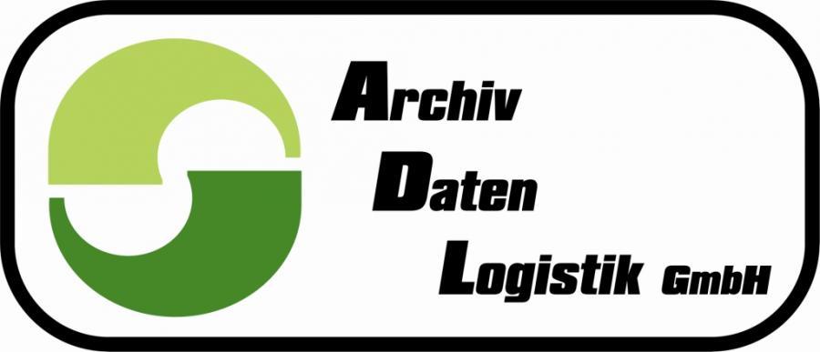 ADL Archiv-Daten-Logistik GmbH