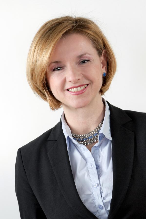 Adriane Weinl