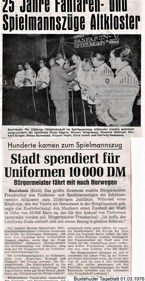 1976-03-01-Buxtehuder Tageblatt