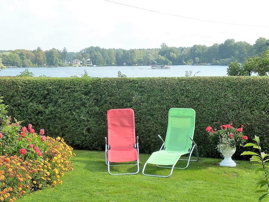 tourismusinformation der gemeinde gr nheide mark ferienhaus siebmann. Black Bedroom Furniture Sets. Home Design Ideas