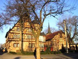 Schieferhof