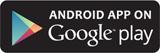 """Externer Link zu Google play; Bild zeigt ein buntes Dreieck und den Schriftzug """"Android App on Googleplay"""""""