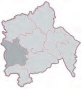 Karte Aerzen