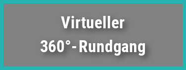 Virtueller360GradRundgang_Netzwerkfreund_KMU_Mittelstand