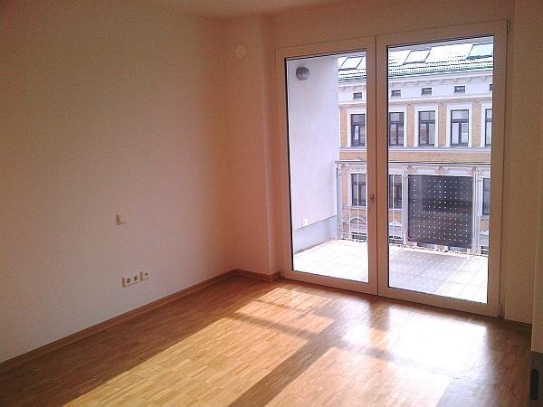 L-ELS_NB_SZ+Balkon