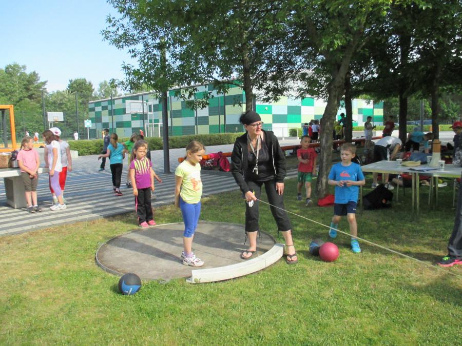 Sportfest2015_2