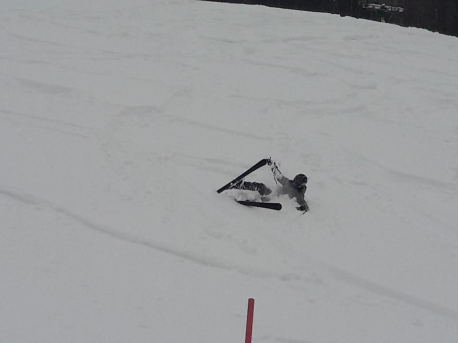 Schneesport19
