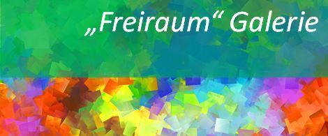 T_Freineu