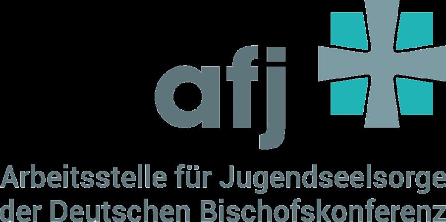 Afa-Logo