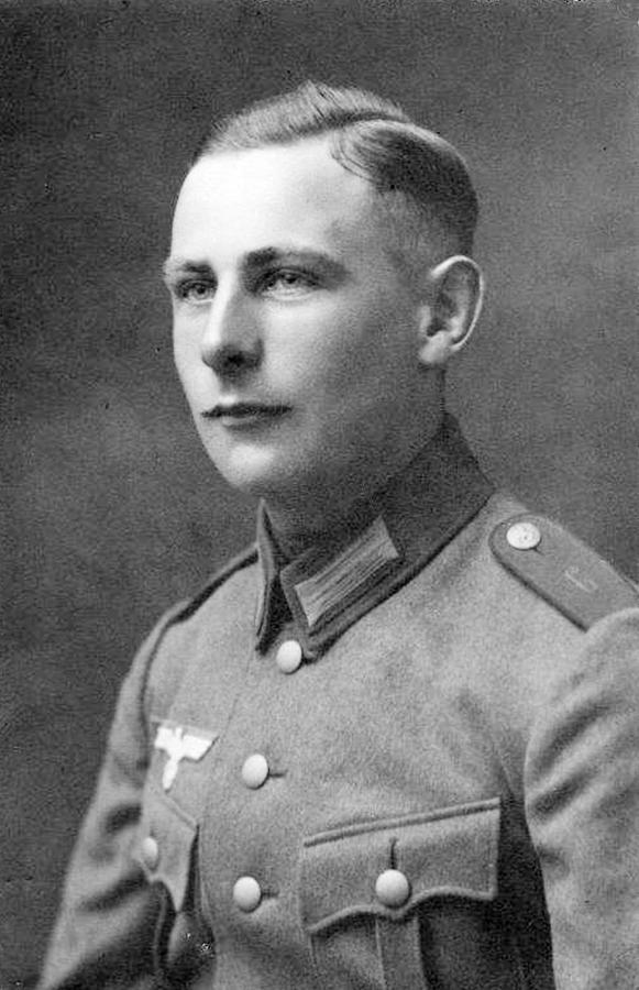 Karl Thürkow