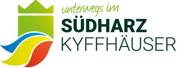 Suedharz_Kyffhaeuser_Logo