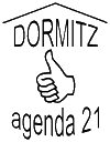 Agenda21 Logo