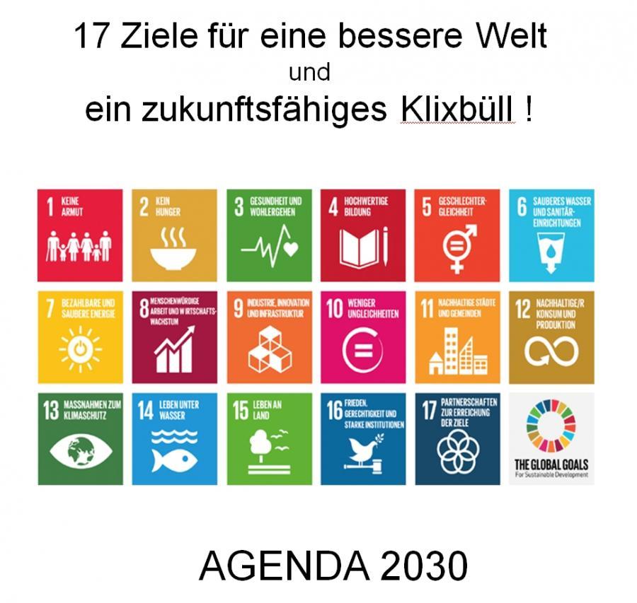 SDG`s