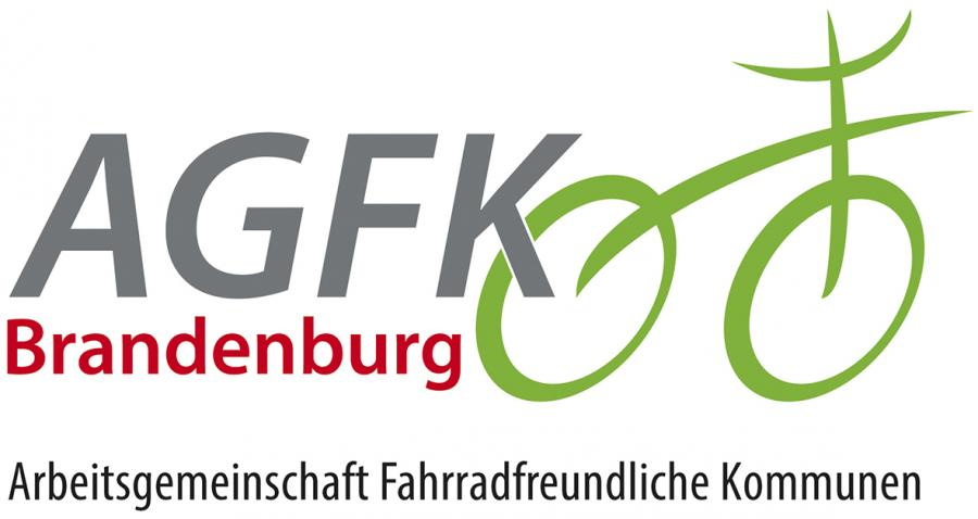 AGFK-Logo
