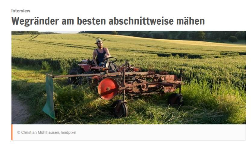 Agrarheute